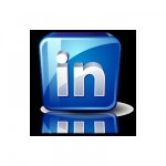 Let us help you with LinkedIn