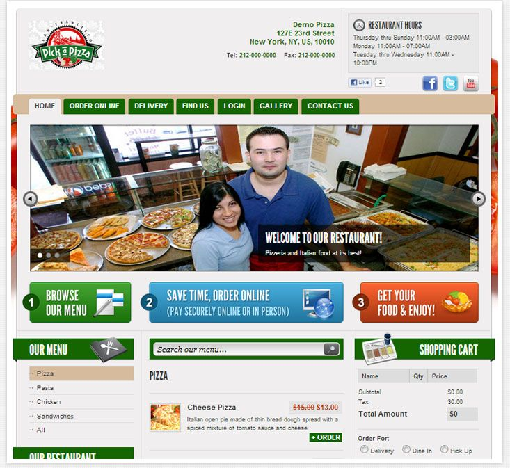 FireShot Screen Capture #038 - 'Demo Restaurant and Online Ordering Sites I 247Waiter_com' - www_247waiter_com_show=demo