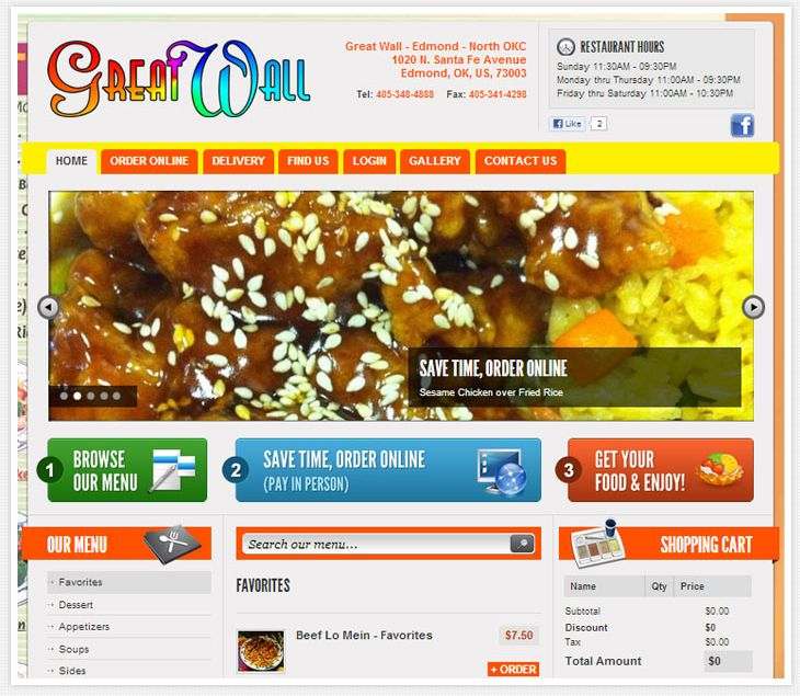 FireShot Screen Capture #039 - 'Demo Restaurant and Online Ordering Sites I 247Waiter_com' - www_247waiter_com_show=demo