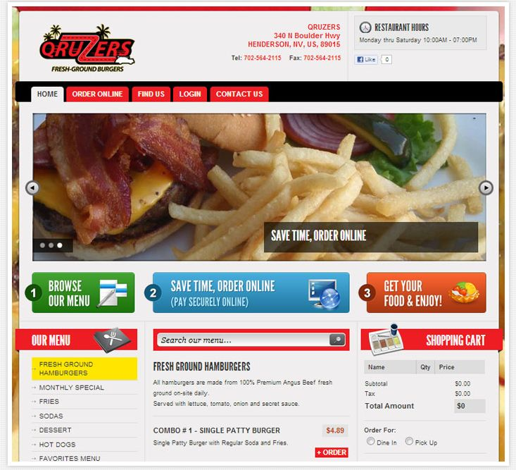 FireShot Screen Capture #040 - 'Demo Restaurant and Online Ordering Sites I 247Waiter_com' - www_247waiter_com_show=demo