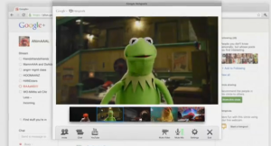 muppets-are-rockin-out-in-google-plus-hangout